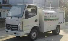 ca88亚洲城娱乐手机版_凯马2吨水罐消防ca88亚洲城娱乐